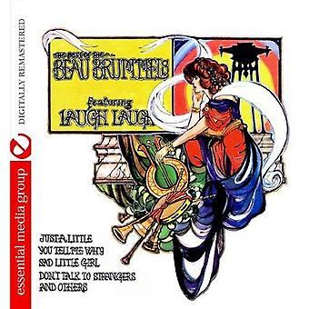 Beau Brummels - Best kjæreste Brummels [DVD] USA import