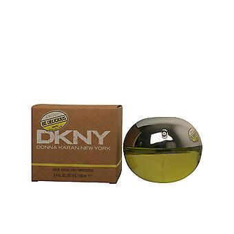 Donna Karan BE DELICIOUS edp spray