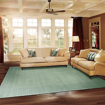Rugs -Kathy Ireland Cottage Grove K1700 - Mist