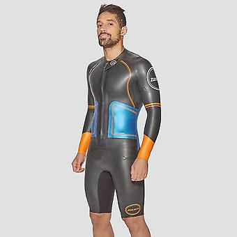 Zone 3 Evolution Swim Run Men's Wetsuit