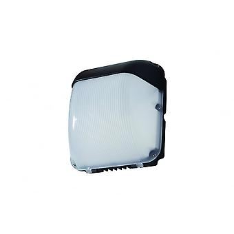 LED Robus Falcon 35W LED Outdoor Wall Pack