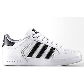 Adidas Varial Low BY4056 universal  men shoes