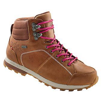 Dachstein damer sko Skywalk PRM MC - 311666-2000