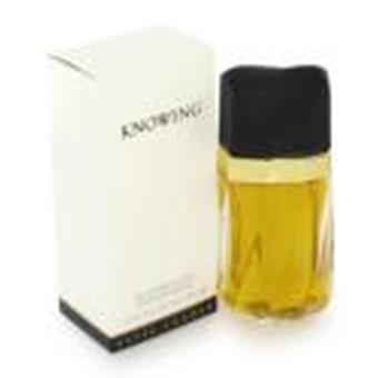 Estee Lauder Knowing Eau de Parfum 30ml EDP Spray