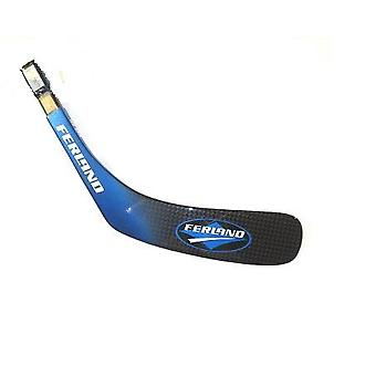 Ferland F20 composite blade junior