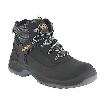 Dewalt Laser Safety Hiker Work Boots. Steel Toe Cap & Midsole. Mens Sizes 6-12