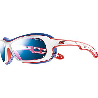 Sunglasses Julbo Wave J4429111
