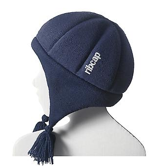 Ribcap - Chessy Marine Mini Kids - 47-49cm