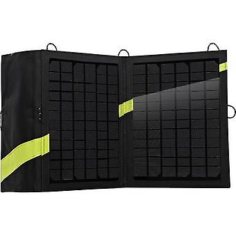 Solar charger Goal Zero Nomad 13 12003 Charging current (max.) 1