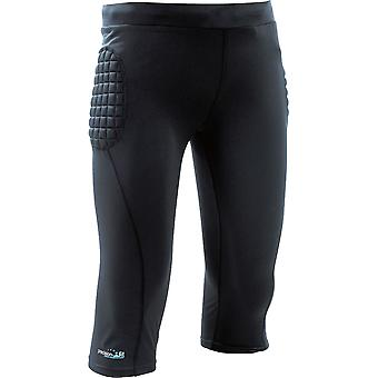 Precision GK Padded Base-Layer 3/4 Pant