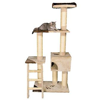 Trixie Montoro Scratching Post 165 Cm. (Cats , Toys , Scratching Posts)