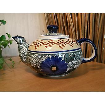 Tee- / Kaffeekanne, 420 ml, ↑10 cm, Trad. 19, BSN 1400