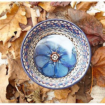 Small bowl, Ø 9.5 cm, height 5 cm, 4, BSN m-5206
