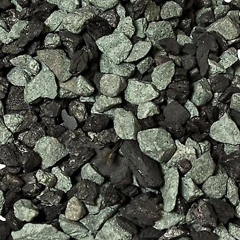 Ica Activated Carbon + Ica Zeolite 400Gr