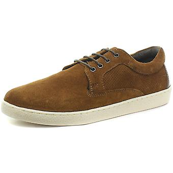 Red Tape Falcon Mens Lace Up Shoes  AND COLOURS