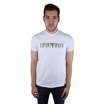 Emporio Armani 3Z1T92 1J0AZ 0100-t-shirt