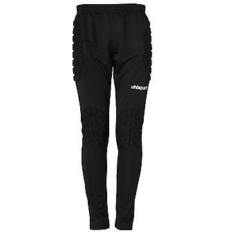 ESSENTIAL Reusch GOALKEEPER pants