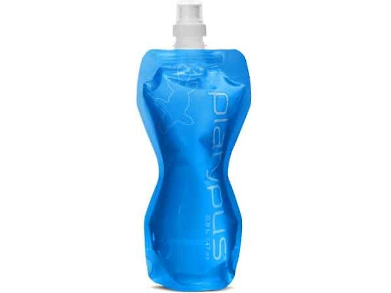 Platypus Platy softBottle with Push Pull Cap (0.5L)