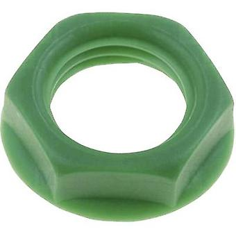 Nut Cliff CL1414 Green 1 pc(s)