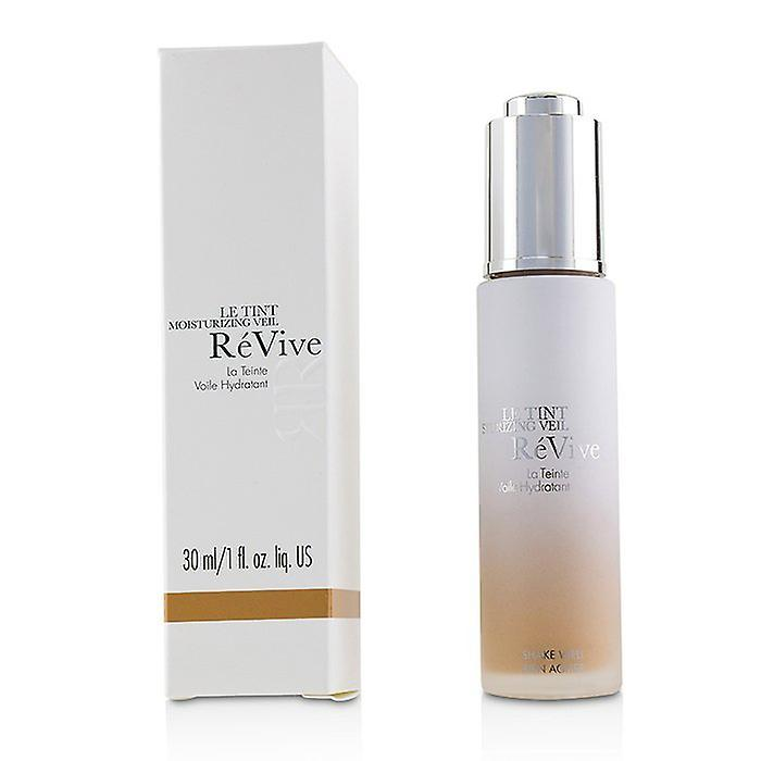 ReVive Le Tint Moisturizing Veil #3 30ml/1oz