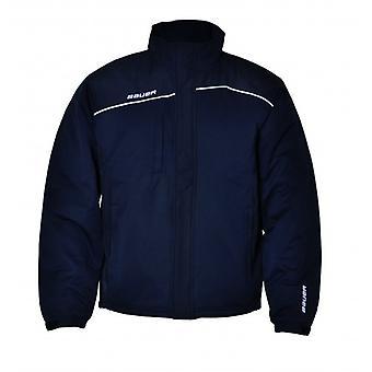 BAUER core heavyweight Jacket Junior winter