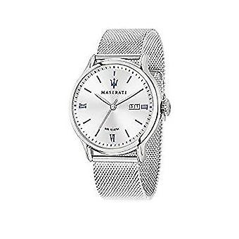 MASERATI - watch - mens - EPOCA - R8853118012