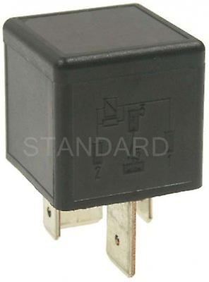 Standard Motor Products RY-1405 Relay
