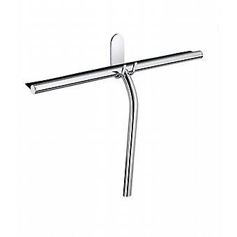 Sideline doccia seccatoio e gancio DK2120