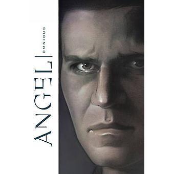 Angel Omnibus - Volume 2 door Stephen Mooney - Elena Casagrande - Franco
