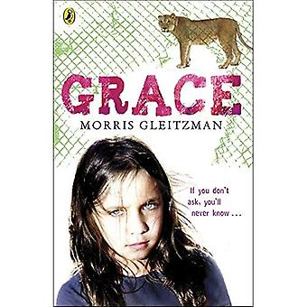 Grace. Morris Gleitzman