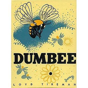 Dumbee (Mesaland Series)