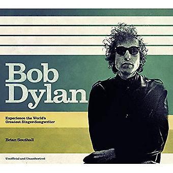 Storia di Bob Dylan