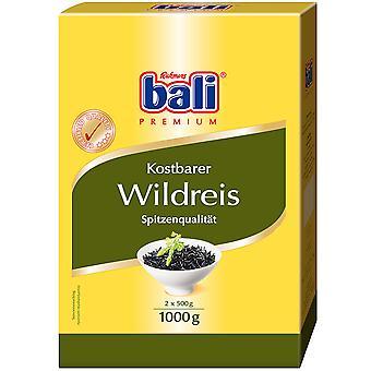 Bali Premium Wild Rice