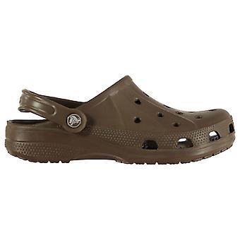 Crocs Womens Feat damer träskor