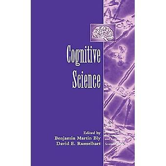 Kognitiv videnskab af Bly & Benjamin Martin