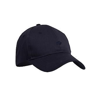 Signature Baseball Cap - Navy
