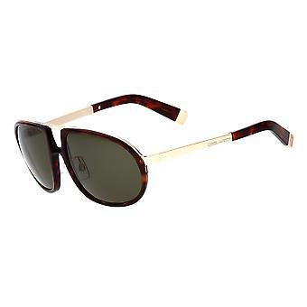 Dsquared  DQ0025 54N Sunglasses