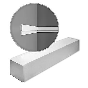 Panel mouldings Orac Decor P9900-box