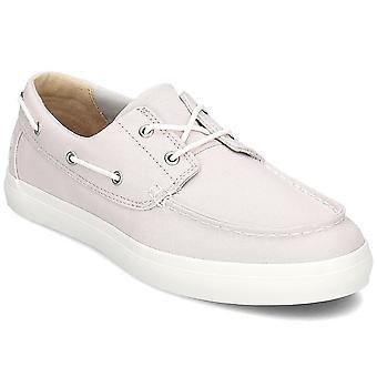 Timberland Union Wharf TB0A1W4WE02 zapatos de hombre