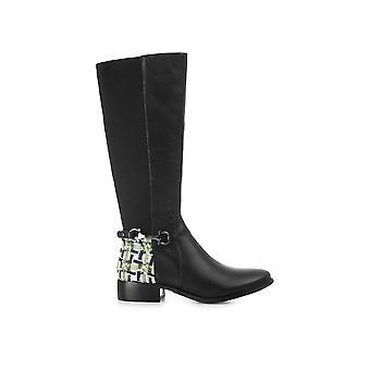 Cumbria Safran Schuhe
