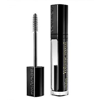 Bourjois Volume Reveal Mascara - 22 Ultra Noir