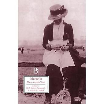 Marcella Pb by Mary Augusta Ward - 9781551111704 Book