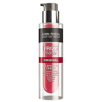 John Frieda Sérum Original Anti-Frisottis (Cheveux , Traitements)
