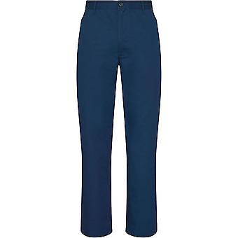 Pro Rtx - Pro Workwear Mens Trouser
