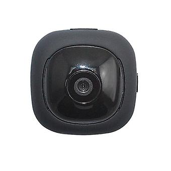 Nello g1 120° fov lens 1080p camera - 8-million pixels, sony 179 sensor, 400 mah built-in battery, video life camera recorder