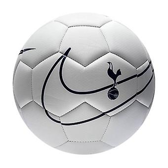 2019-2020 Tottenham Nike Prestige Football (Blanc)