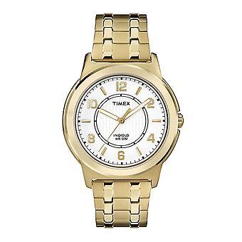 Timex Bank Street TW2P62000 Men's Watch
