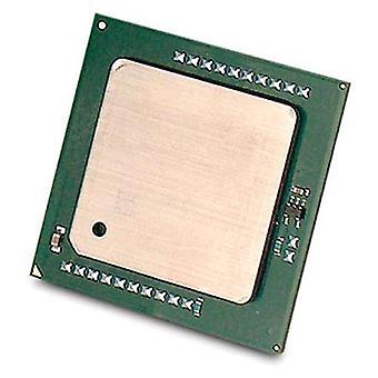 Lenovo intel xeon e5-2620 v4 octa-core procesador 2.1 ghz caché 20mb socket v3-lga 2011 tdp 85w