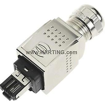 09 35 226 0401 Harting Content: 1 pc(s)