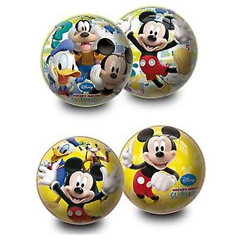 Mondo Collection Mickey ball 230 (Outdoor , Sport)